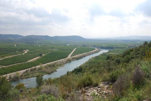 Valle de Càrcer