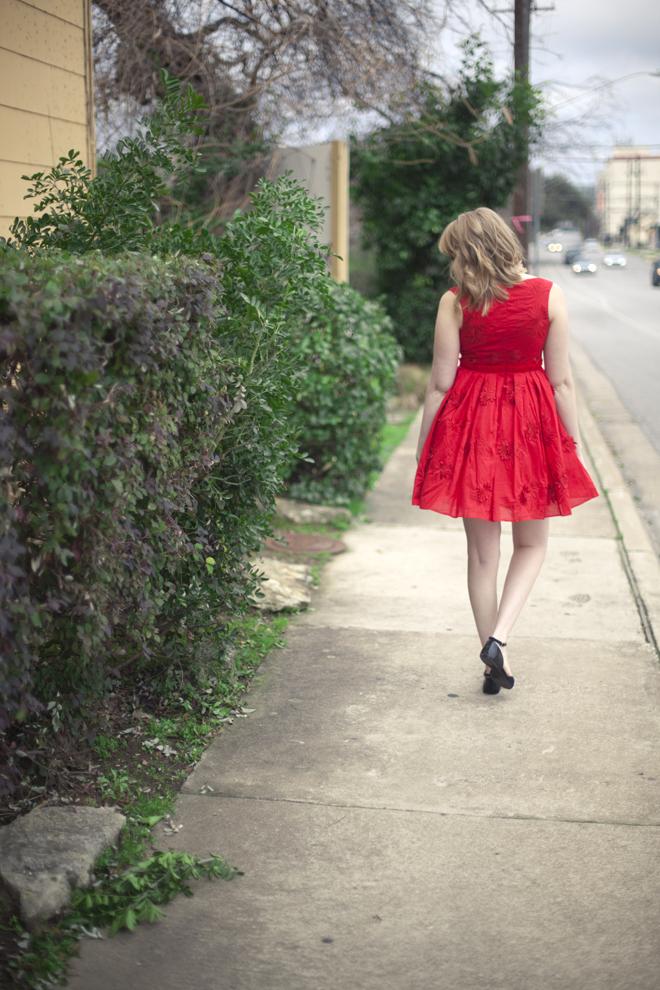 valentines-dress6