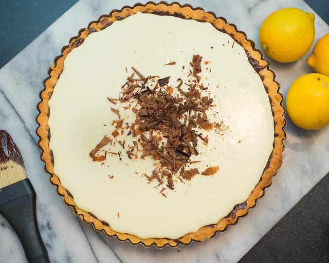 Lemon Cream Tart (4 of 5).jpg