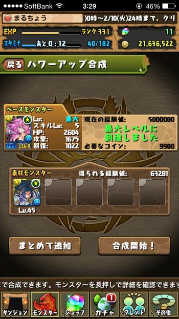 2015-02-11 03.29.50