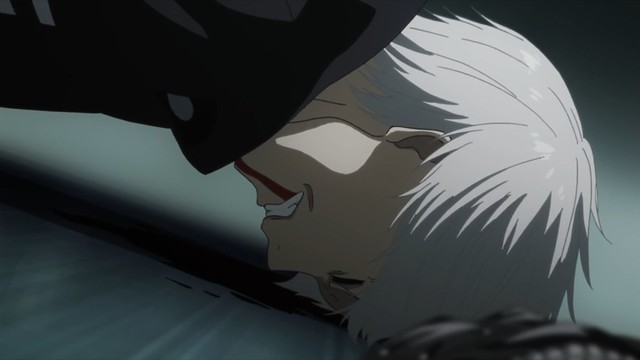 Tokyo Ghoul A ep 4 - image 25