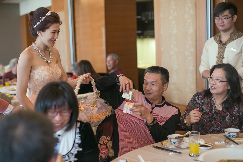 20141220耐斯王子大飯店婚禮記錄 (415)