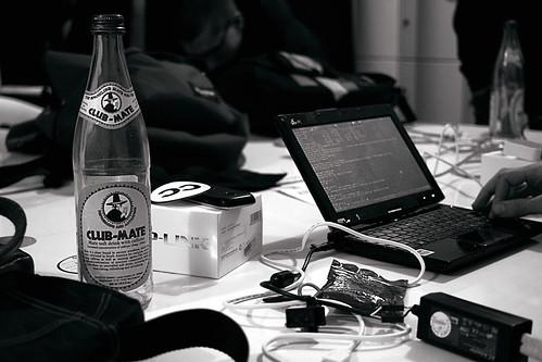Hackers à l'ouvrage - Okhin_La-Cantine_2013