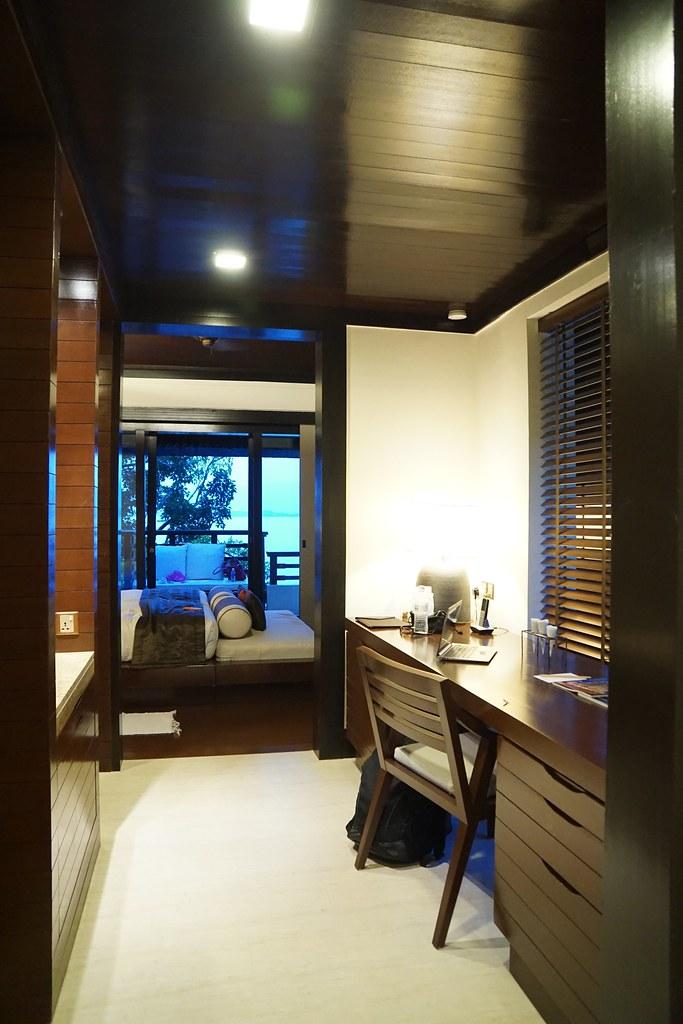 Review - my stay at gaya island resort - sabah