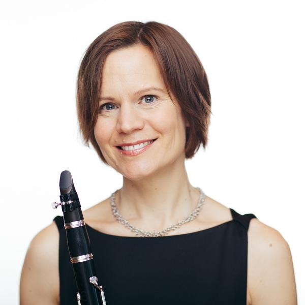 Nicole Schrumpf