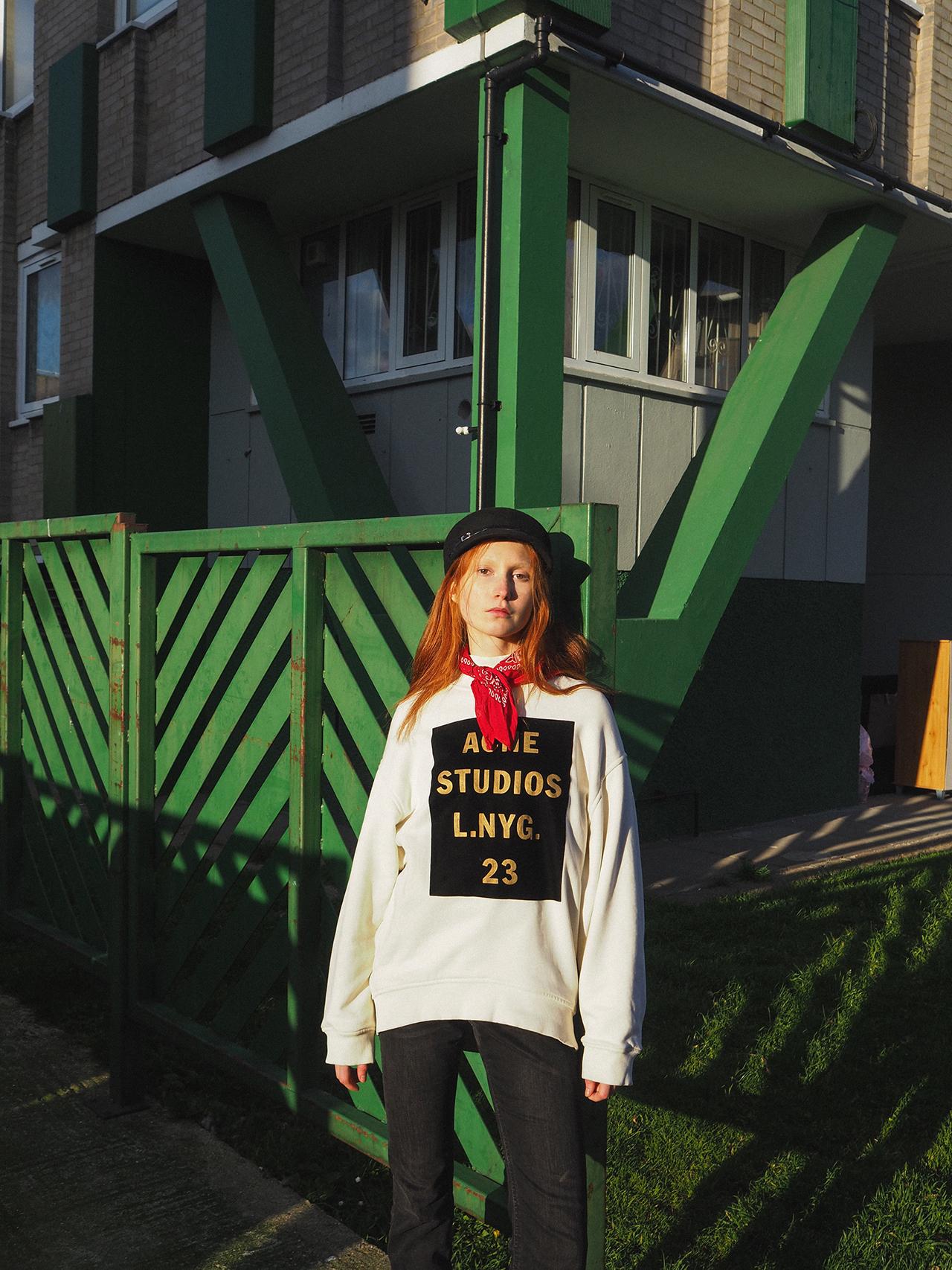 JessicaforSicky_By_MikkoPuttonen7