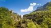 Cañón de Añisclo (Parque Nacional de Ordesa)
