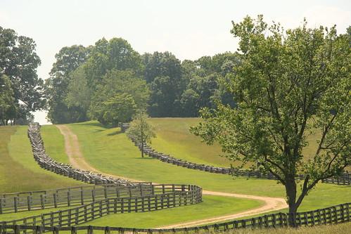 virginia confederate va confederacy appomattox appomattoxva appomattoxvirginia virginiabattlegrounds confederatebattleground confeteratebattlegrounds