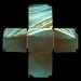 Solargraphy cube 2016 01 v2 by Olivérnagy