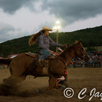 EllicottvilleRodeo-6