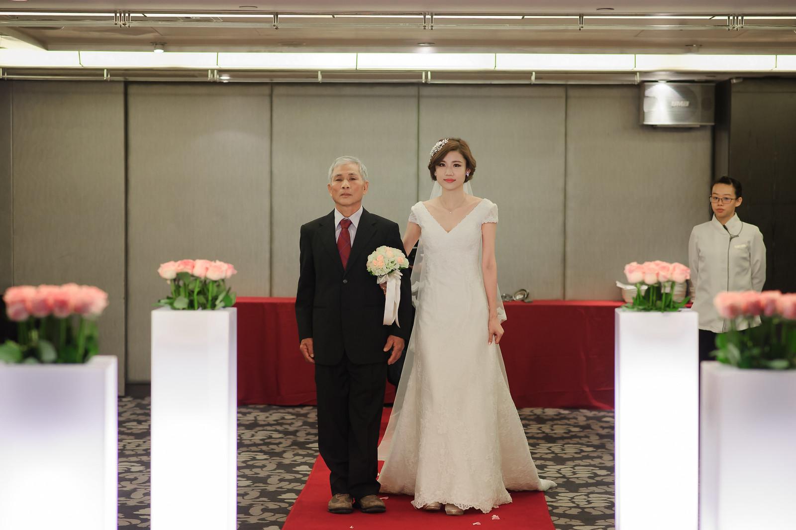 台北婚攝, 婚禮攝影, 婚攝, 婚攝守恆, 婚攝推薦, 晶華酒店, 晶華酒店婚宴, 晶華酒店婚攝-26