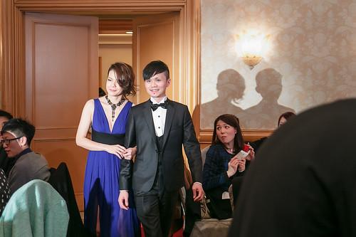 53優質婚禮拍攝