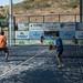 Fundacion Ana Carolina Diez Mahou II Torneo Padel Benefico_20160625_Cesar LopezPalop_30