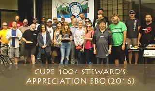 Stewards Apprec BBQ-2016 (0)