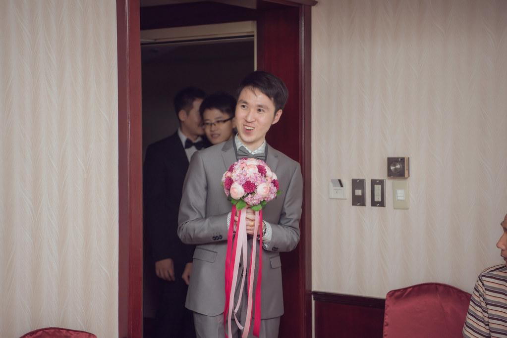 20160528華漾中崙婚禮記錄 (236)