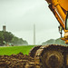 National Mall Lawn Restoration by ep_jhu