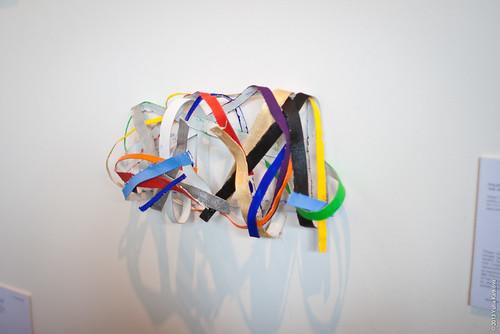 Galerie Tatjana Pieters - ART Lima 2013