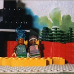 LEGOfoto009