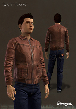 Wrangler_Batch012_LeatherBomberJacket_2013-05-22_256x368