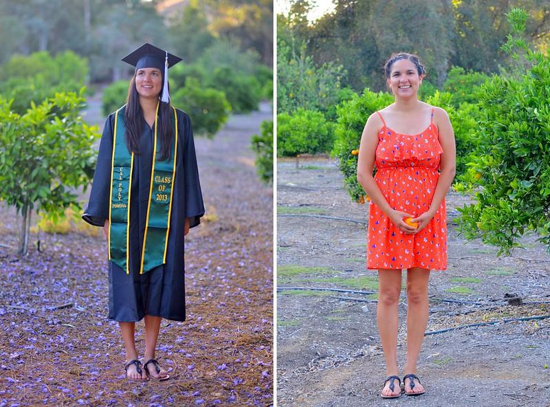 Gabbers Grad Photos