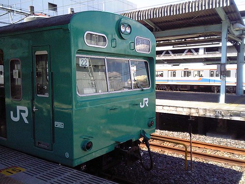 V6010227