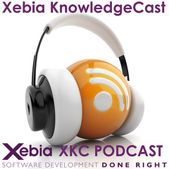xebia_xkc_podcast