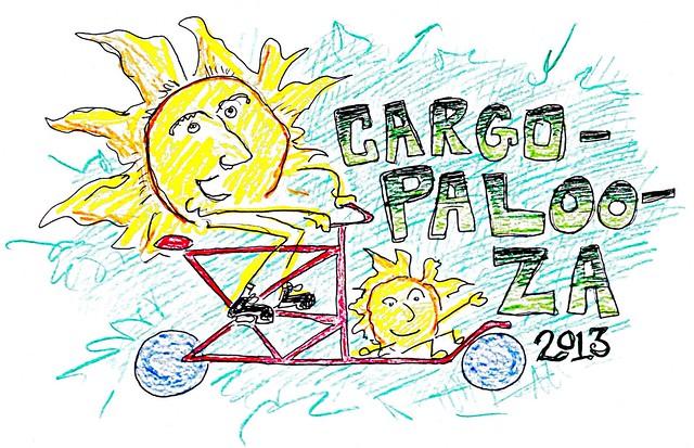 CargoPalooza