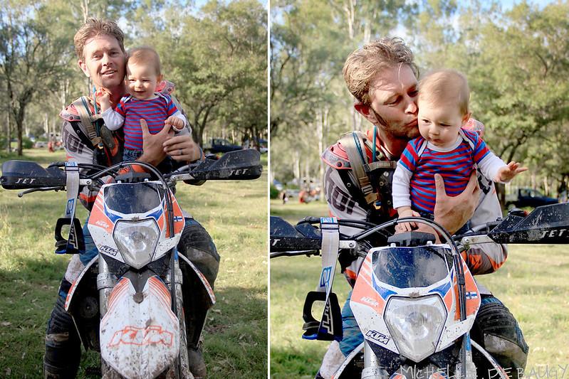 26 May 2013- motorbike ride017