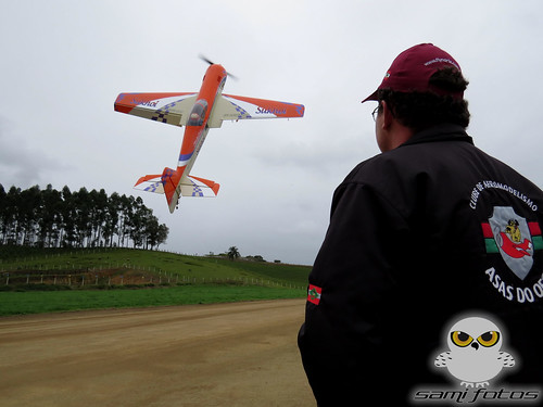 Cobertura do 6º Fly Norte -Braço do Norte -SC - Data 14,15 e 16/06/2013 9069821687_d3aed0ebbd