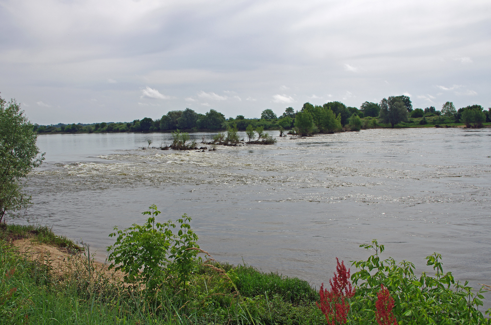 Caf Du Loiret Aide Impot