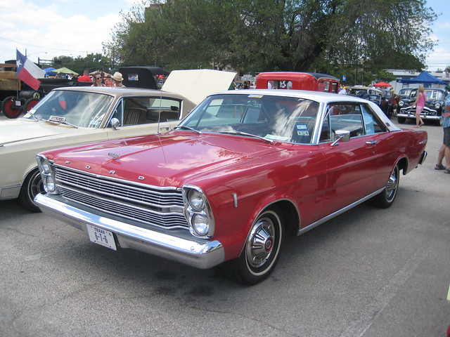 1966 ford galaxie 500 coupe flickr photo sharing. Cars Review. Best American Auto & Cars Review