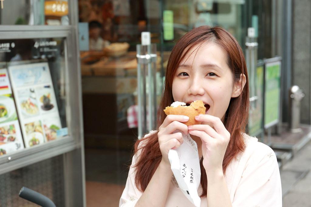 2013 Tokyo Food_223