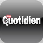 PlayBac - Mon Quotidien HD