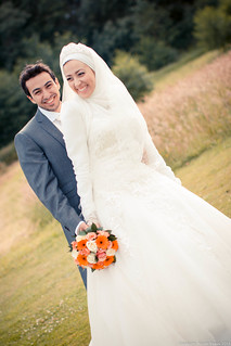 Khaled & Eman - 14