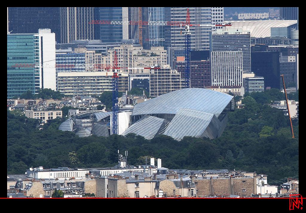 Louis Vuitton Toulouse