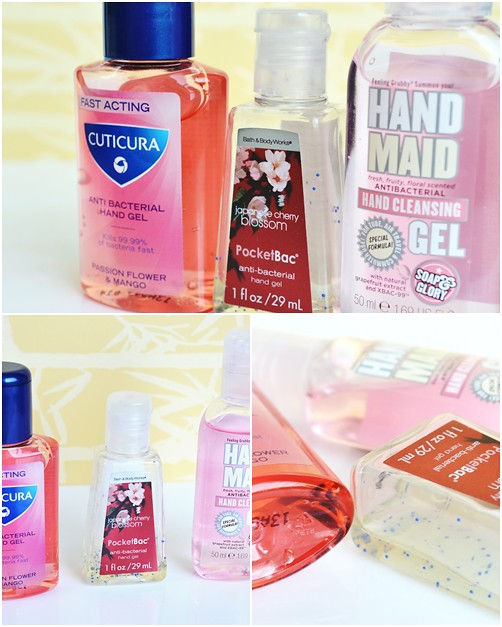 Scented_hand_sanitizer_gels