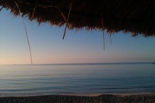 Image de Costa dels Pins plage de sable.
