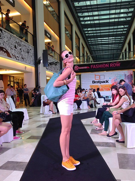 Bratpack Spring Summer 2013 Collection Publika-006