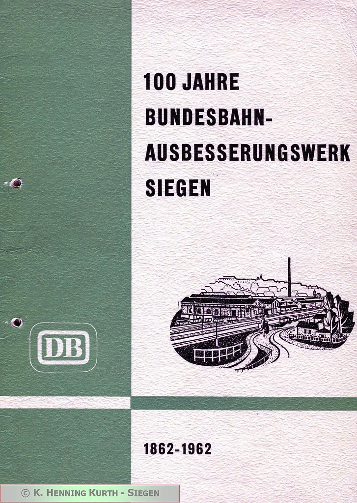 book erfolgsausweis deutscher aktienkonzerne theoretische