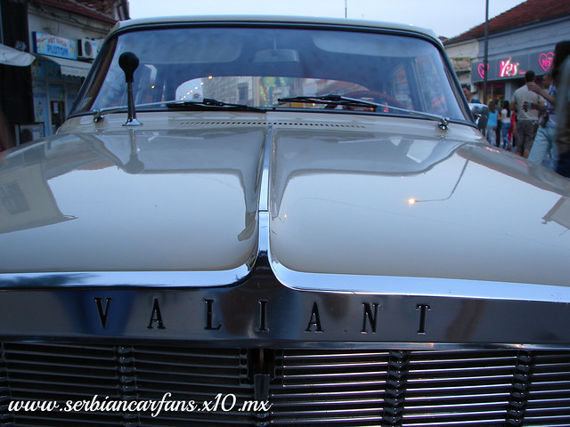 chrysler valiant6