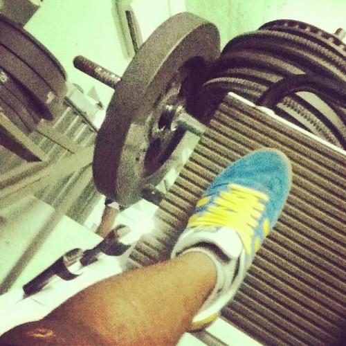 #daybyday  #fitnessmotivation  #bomdia  #fff