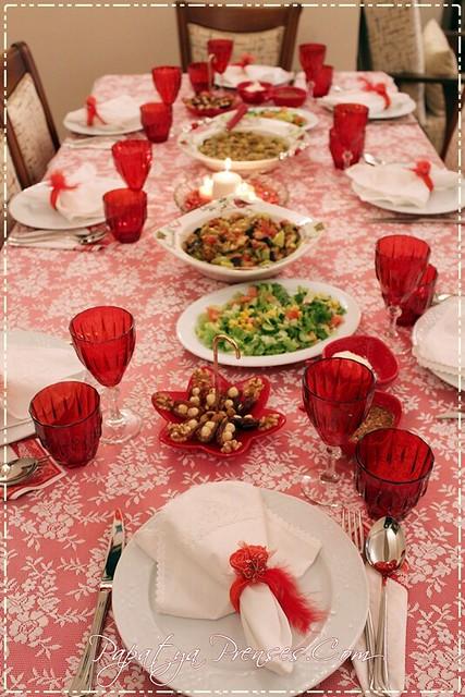 kırmızı iftar 001