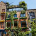 Small photo of Neal's Yard