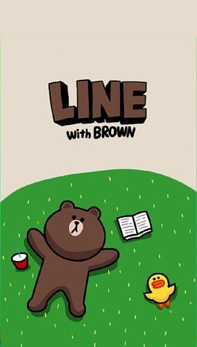 3.8.0 brown