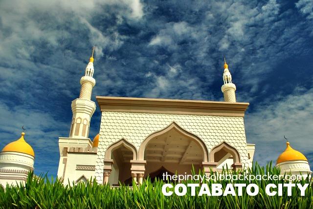 Cotabato City Travel Guide