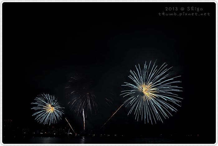 琵琶湖花火 (10).jpg