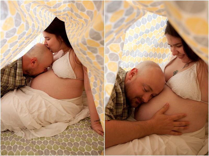 Maternity Photos4