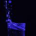 Water Splashing by shuvo_buet36