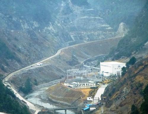 Yunnan13-Lijiang-Shangri La-Route (102)