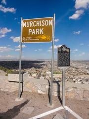 130814 El Paso Scenic Drive Overlook - 01.jpg